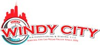 Windy City Air Conditioning and Heating Launches Its Latest Two Internet Coupons