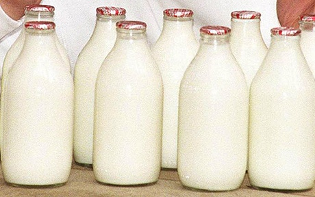 Global Milk Packaging Market Report 2020, Covid-19 Impact, Industry Trends, Share, Size and Forecast Till 2025