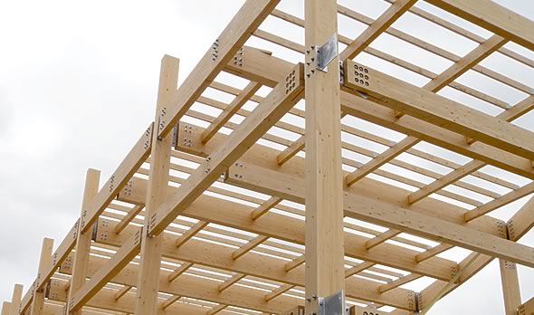 Glue Laminated Timber Market 2020-2025 | Industry Trends, Share, Size, COVID-19 Impact Analysis, Growth, Demand and Opportunities