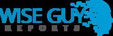 Rapid Diagnostic Test (RDTs) 2020 Global Market Analysis | Top Company Profiles Merck, GSK, Sanofi, Pfizer, Abbott, Sekisui Diagnostics, Siemens Healthcare, Autoliv