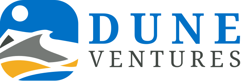 Dune Ventures Launches Blog With Helpful Finance Tips