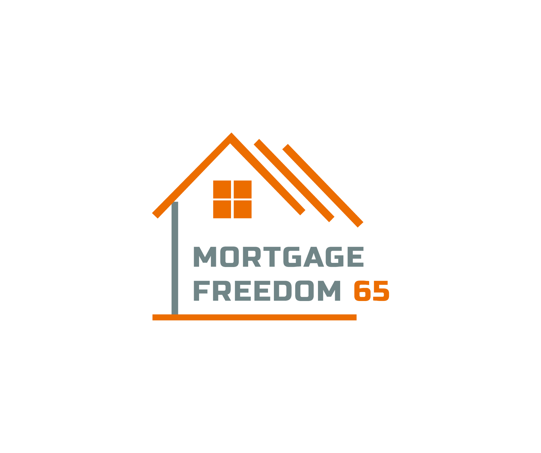 Newbridge Mortgage Inc. Launches Mortgage Freedom 65 - A New Disruptive Mortgage Solution For Canadian Seniors