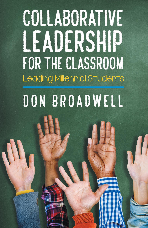Astounding Reviews of Don Broadwell's Book Create A Stir Online