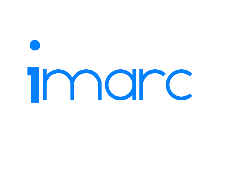 Global 3D Printing Market to Reach US$ 29 Billion by 2025 IMARC Group