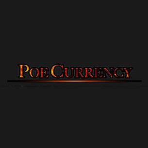 Harvest League Economy Guide: How Paid Players Trade Poe Currency?