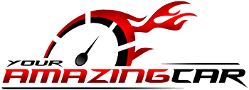 Your Amazing Car Announces The Re-branding of Its Official Website