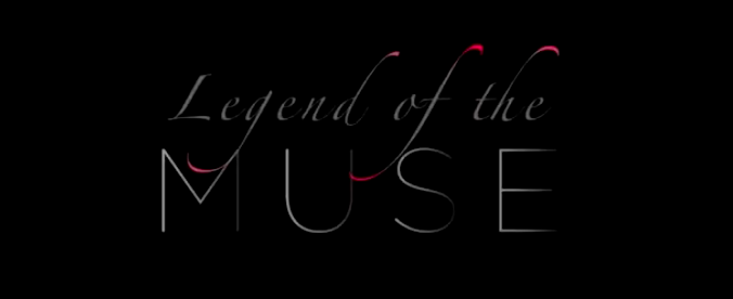 Fantasy Horror: 'Legend of the Muse' (aka 'Muse') receives Amazon July release