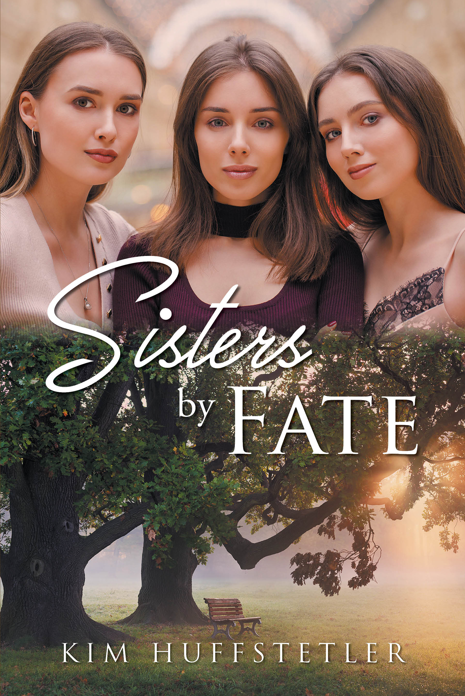 Compelling Sisters Story Conquers The Book Shelves