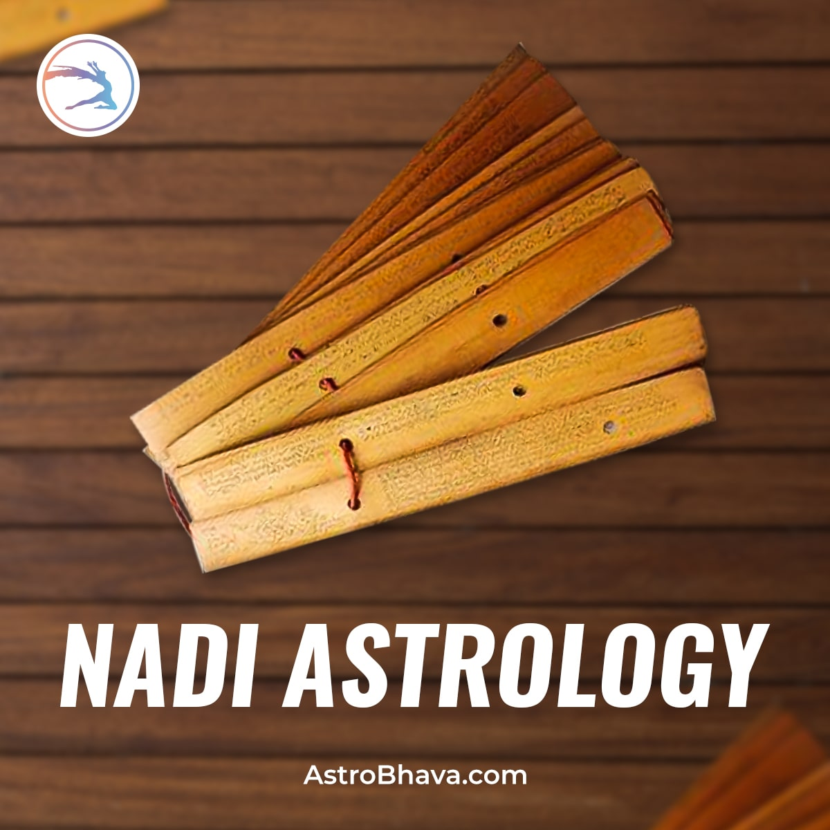 Describing Fate With The Help Of AstroBhava's Online Nadi Astrology Services
