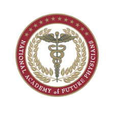 Honor Student Saira Gupta Nominated for The Congress of Future Medical Leaders