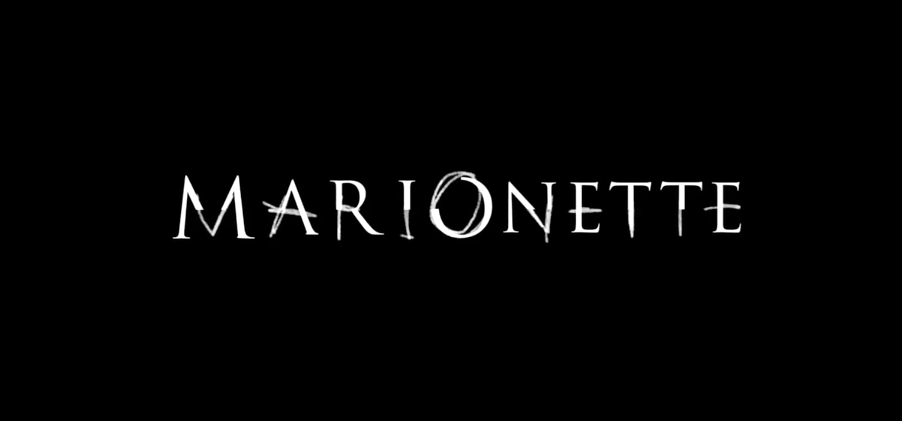 Psychological Thriller 'MARIONETTE' to screen at Virtual Cannes 2020