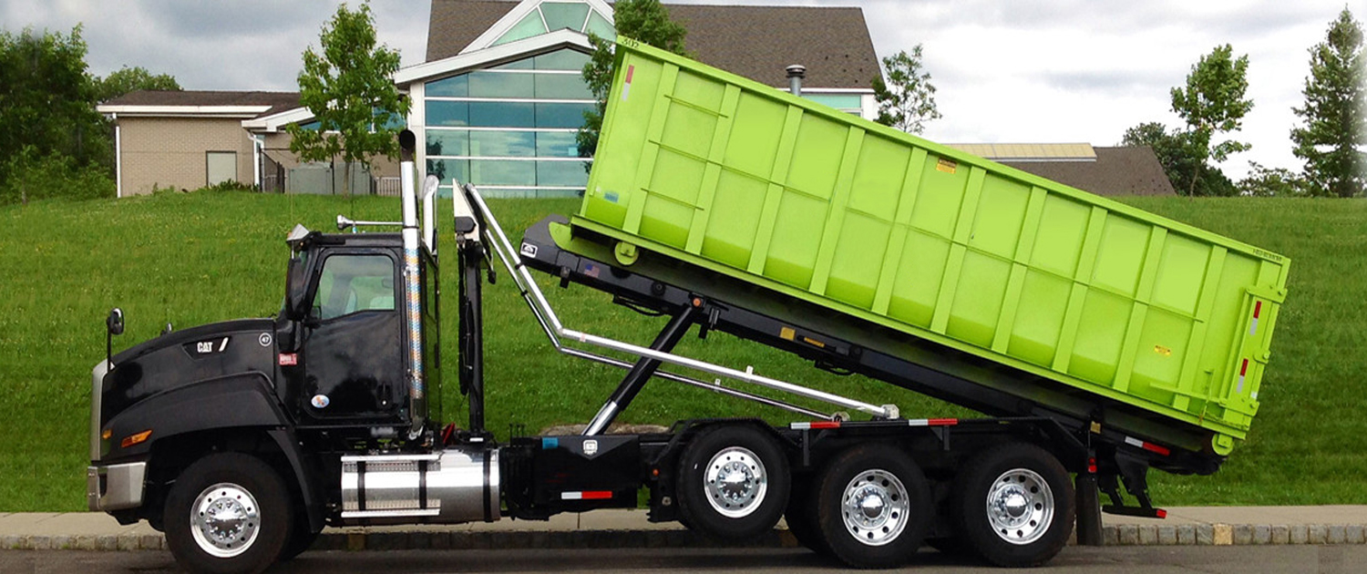 Certified Dumpster Rental of Long Island Announces Service Area Expansions