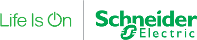 Schneider Electric Named HPE Momentum Edge Partner of the Year 2020