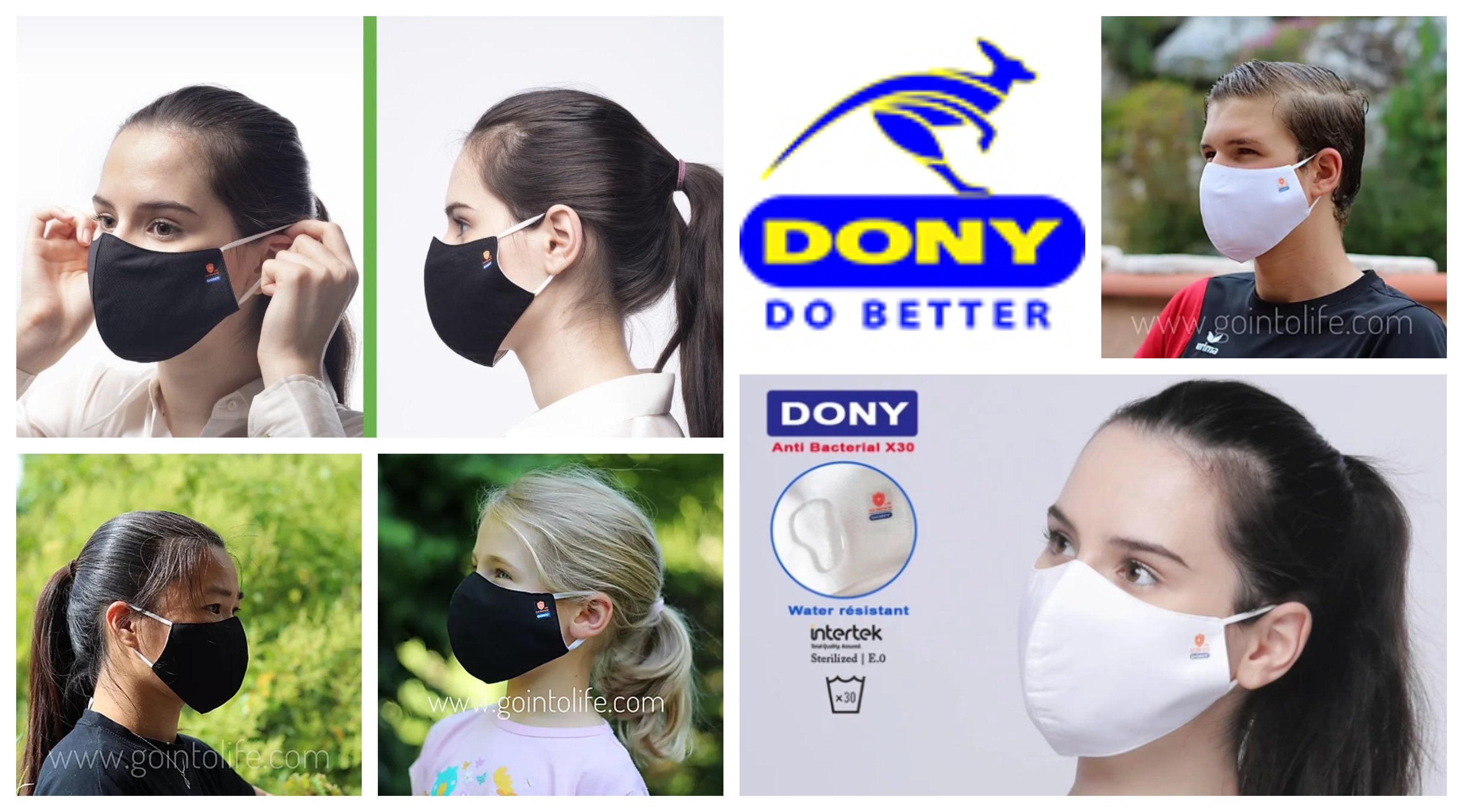 Fast wholesale face mask supplier exporter worldwide (especially to America, Europe, Australia and Asian countries)