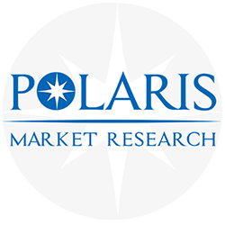 LiDAR Drone Market Size Worth $372.5 Million By 2026 | CAGR: 31.7% : Exclusive Study by Polaris Market Research