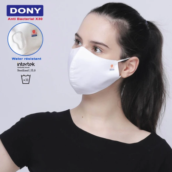Factory Direct Supply Face Masks FDA Approval, CE Certification to Germany, Ukraine, USA, Switzerland, Saudi Arabia, Sweden, Argentina, Colombia, Bolivia.
