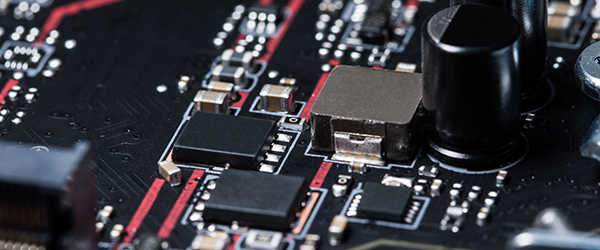 Semiconductor Assembly and Test Equipment Market 2020 Global Share, Trend, Segmentation and Forecast to 2026