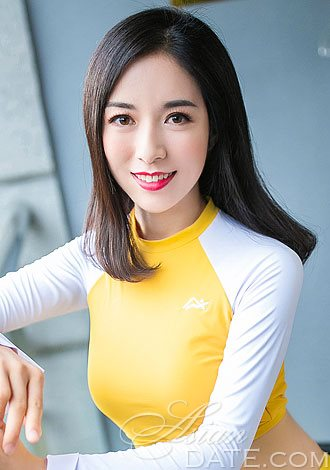 AsianDate Gets Ready to Launch Dragon Boat Festival Celebrations to Help Members Match Up with Chinese Singles on June 25