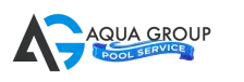 Aqua Group Pool Service Becomes One of Scottsdale's Top Pool Cleaning and Repairing Service