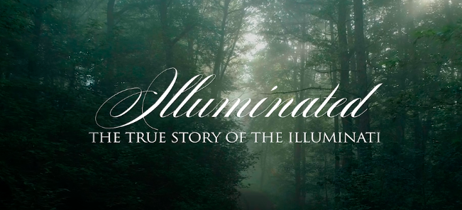 TriCoast Worldwide Grabs World Sales for 'ILLUMINATED' Documentary (Cannes)