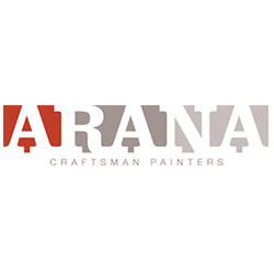 Bay Area Premier Painting Company Arana Craftsman Painters Reopen During Covid-19
