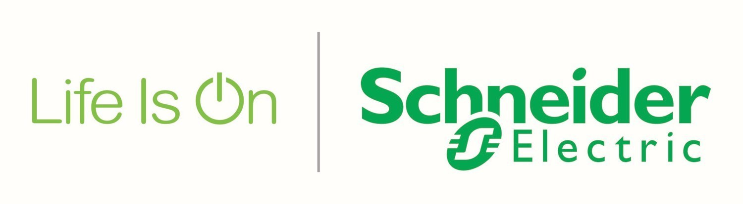 Schneider Electric EcoStruxure Building Enhances Operational Efficiency at University of Notre Dame