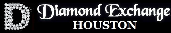 Houston's Premier Diamond Company, Diamond Exchange Houston is Open to the Public for Wholesale Diamond Deals Among Other Exciting Services