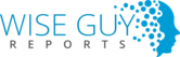 Service Robotics Market 2020 Analysis and Forecast 2026 | Northrop Grumman, KUKA, iRobot, Kongsberg Maritime, Parrot SA, Kongsberg Maritime, DJI, Intuitive Surgical, ECA Group, Aethon, Omron Adept