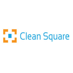 Clean Square Demolition is Paving Way for Demolition Contractors in Maryland & Beyond
