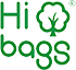 HIBAGS Co., the High Ranking Food Packaging Supplier from China, Offers Wide Range of Pouches, Coffee Bags and Kraft Paper