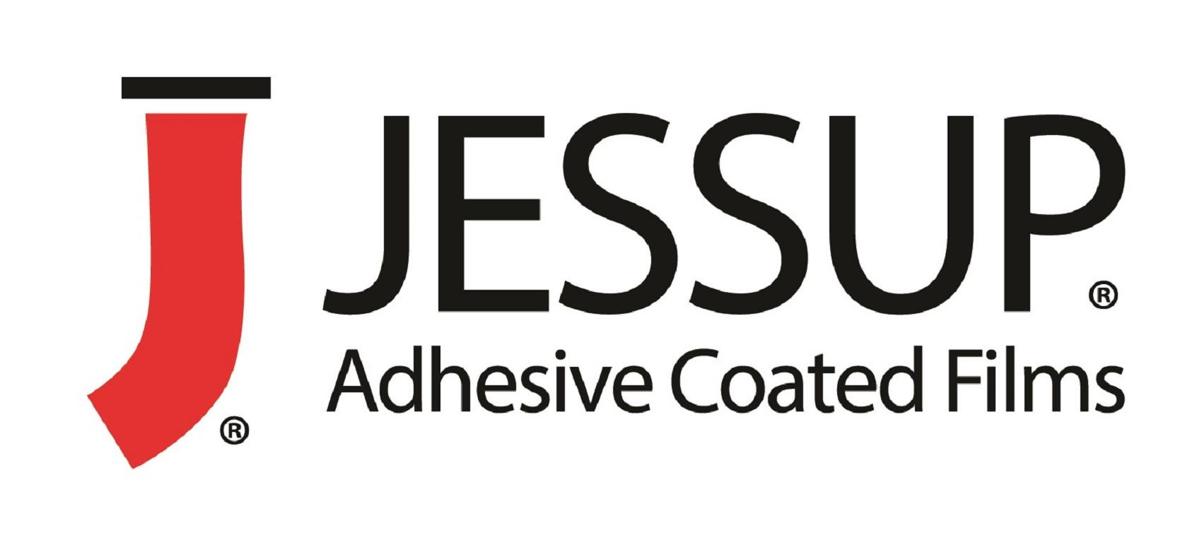 Jessup Manufacturing Company Offers Everything Needed to Create Clear Social Distance Pathway Markings