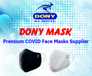 Wholesale Face Masks: Fast Supply & Delivery To US, Europe, Spain, Ukraine, Poland, Romania, Kazakhstan, Greece, Czech Republic, Portugal, Sweden, Hungary, Belarus, Switzerland, Bulgaria.