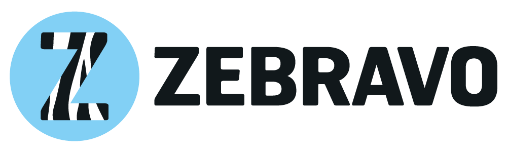 Zebravo - A Reliable SEO Company in London Available for Highly Professional SEO Services for World Customers