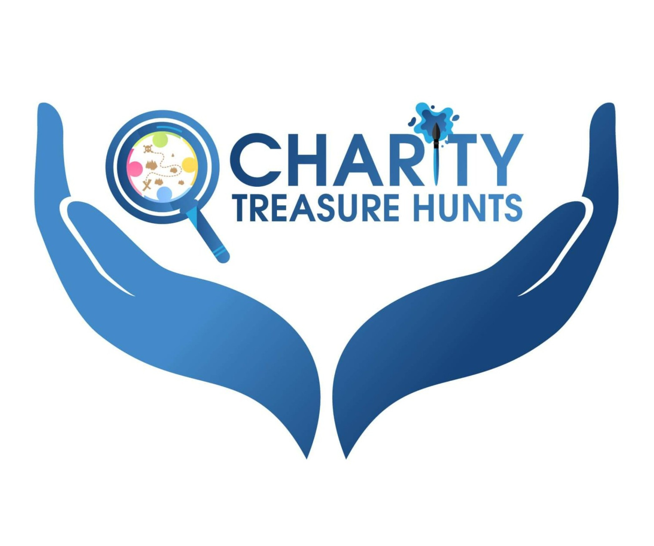 Brad Sanford's Charity Treasure Hunts set to begin a new hunt in August with 70% of all proceeds to be donated To charity