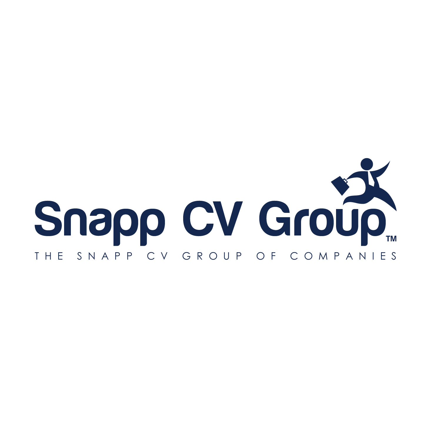 Snapp CV Group, launches 'Find me a job' Alexa Skill, powered by Resume-Library & CV-Library