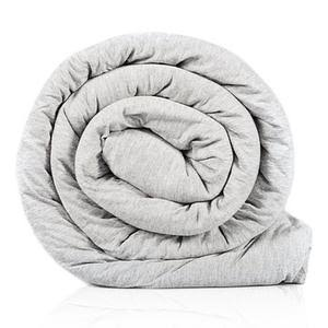 Canadian Online Mattress Store, Gotta Sleep Has Just Published Their Version of The Top 17 Best Weighted Blankets in Canada