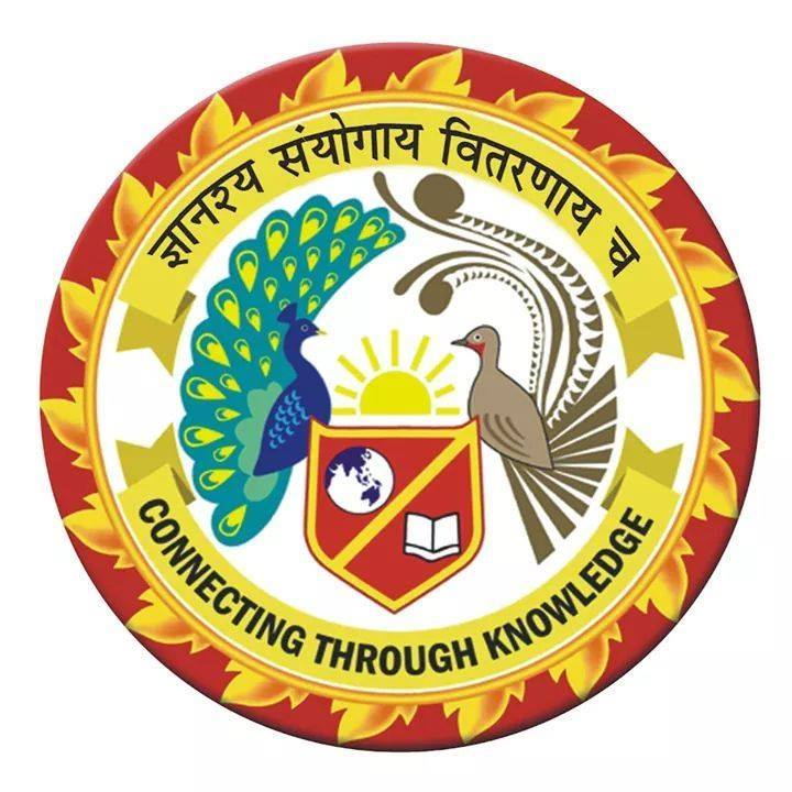 Odisha's Centurion University Ranked among the top 20% Universities in India