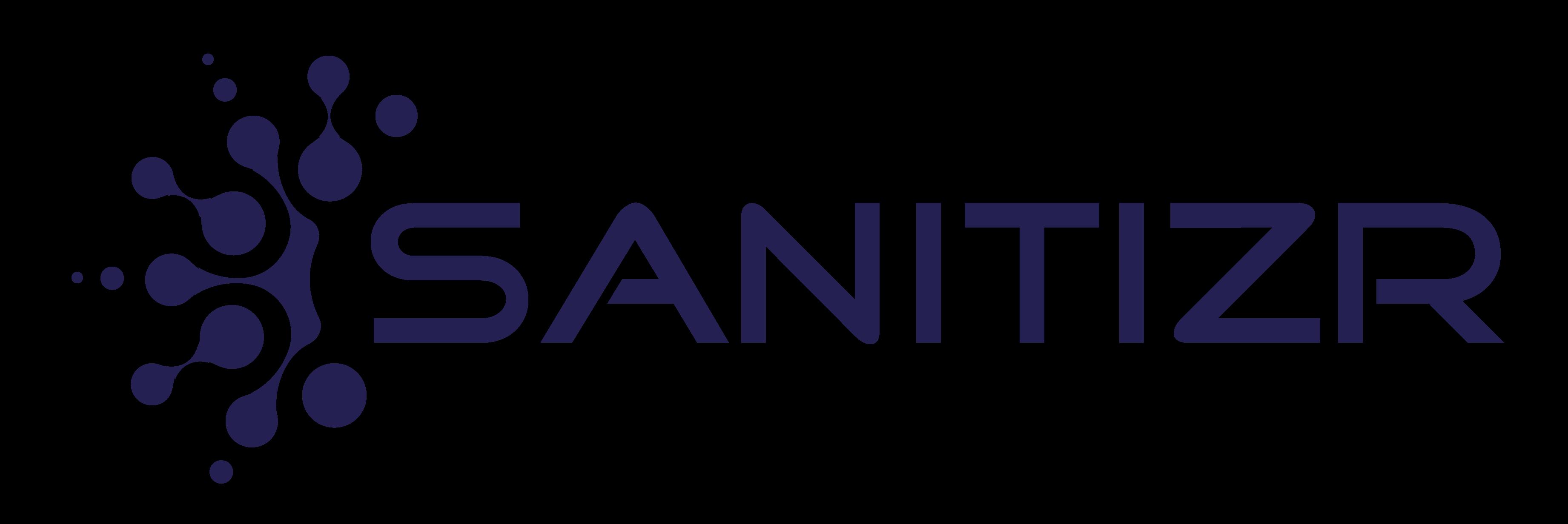 UV Sanitizing Light Company, Sanitizr™, Launches the Most Powerful Consumer-Grade UV Sanitizing Wand