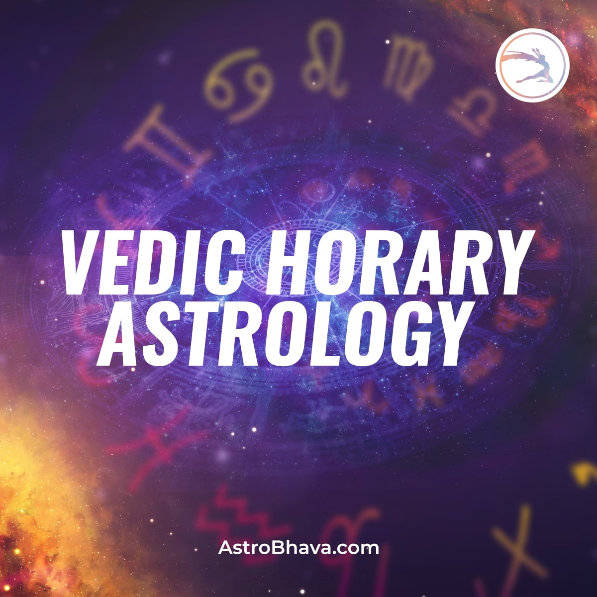 Vedic Horary Astrology: An Ancient Indian Proven Astrological Technique