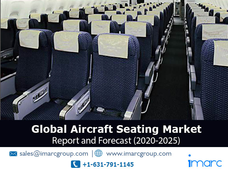 Aircraft Seating MARKET 2020-2025: INDUSTRY ANALYSIS, GROWTH, DEMAND, REPORT AND BUSINESS OPPORTUNITIES