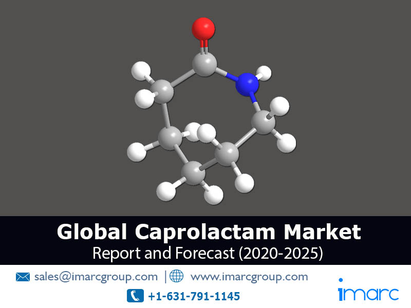 Caprolactam MARKET 2020-2025: INDUSTRY ANALYSIS, GROWTH, DEMAND, REPORT AND BUSINESS OPPORTUNITIES