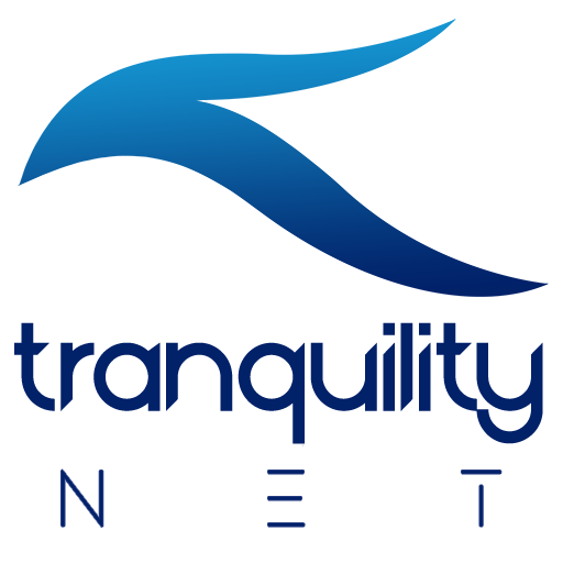 TranquilityNET Hotel Management Software Officially Launches In 2021