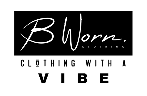 B Worn Clothing: Best Clothing Line That Makes Shirts That Are Fun and Expressive