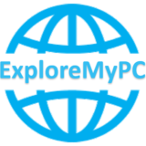 ExploreMyPC Brings Fast, Secure and Customized Websites Within Budget for Small Businesses