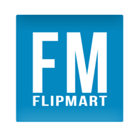 FlipMart Launches Discord-Based Community of Experts, Technology & Tools Focused on Flipping Products