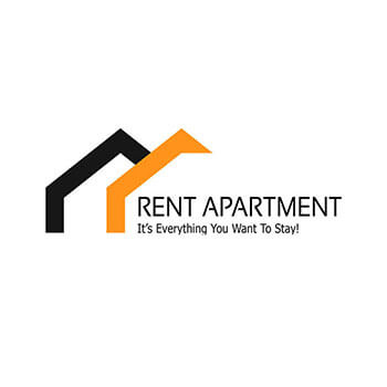 Rentapartment Agency - The journey to becoming the most trusted apartment rental provider service in Ho Chi Minh City