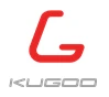 Renowned E-Scooter Manufacturer KUGOO Launches 'KUGOO M4 PRO'