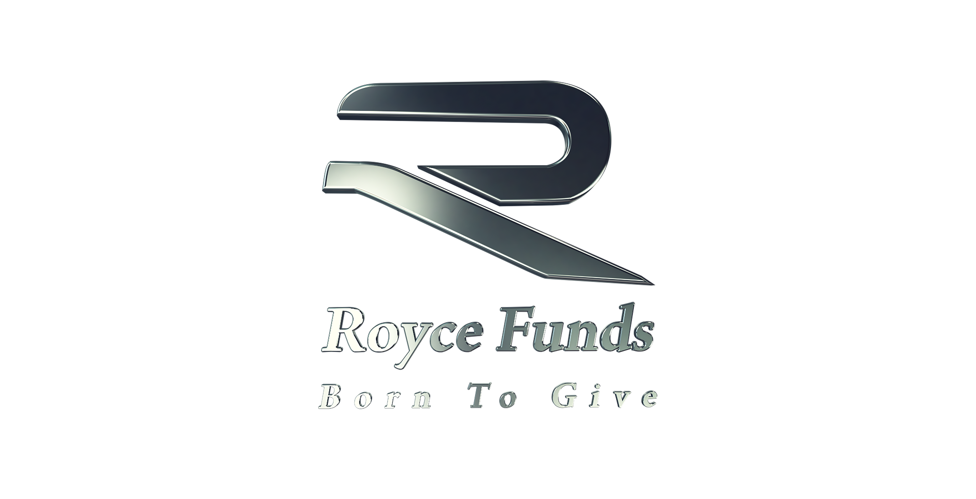 Royce Finance Limited Launches Smart Contract-Based Crowdfunding Platform