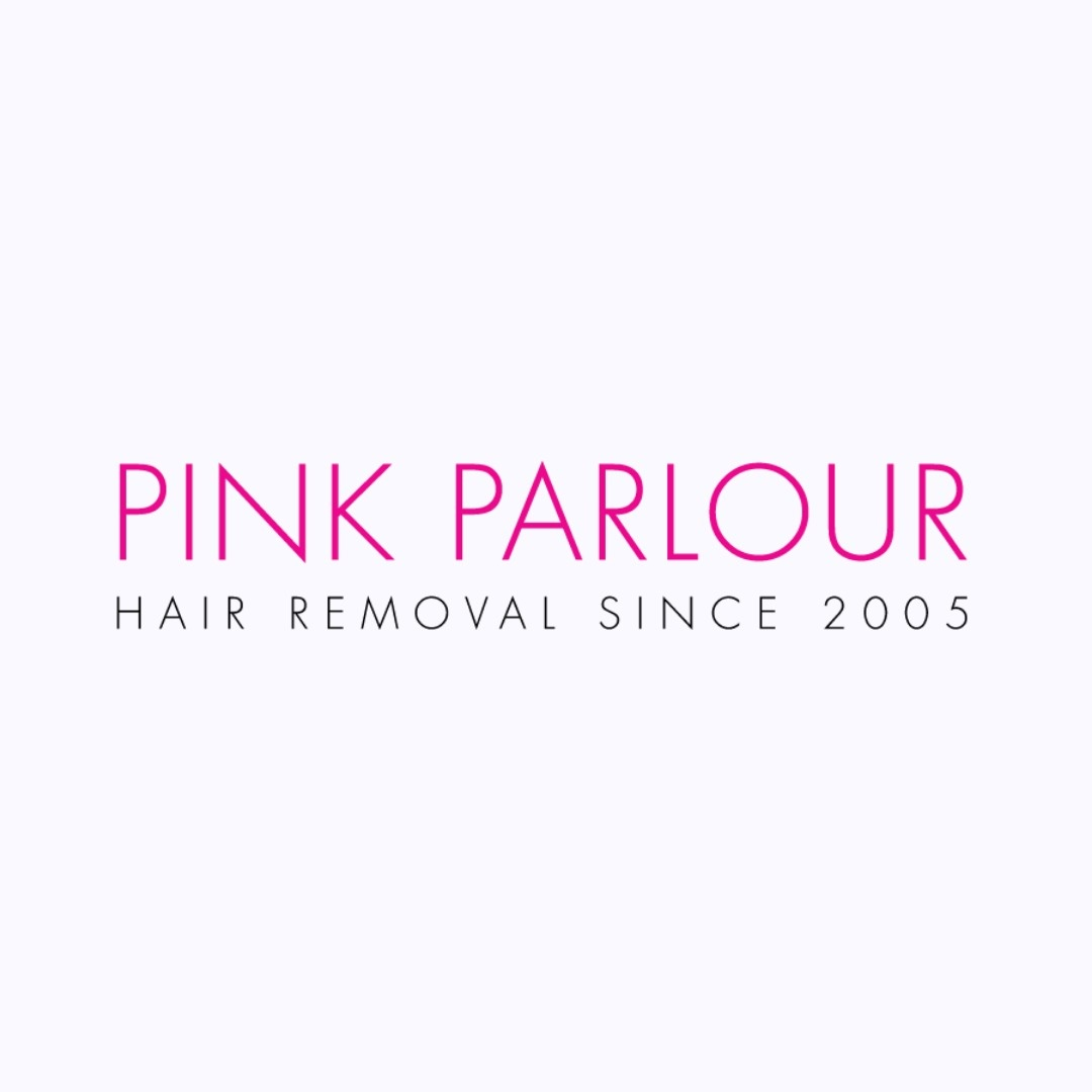Pink Parlour, A Professional Hair Removal Salon, Is Ready To Transform Its Business Due to the COVID-19 Pandemic