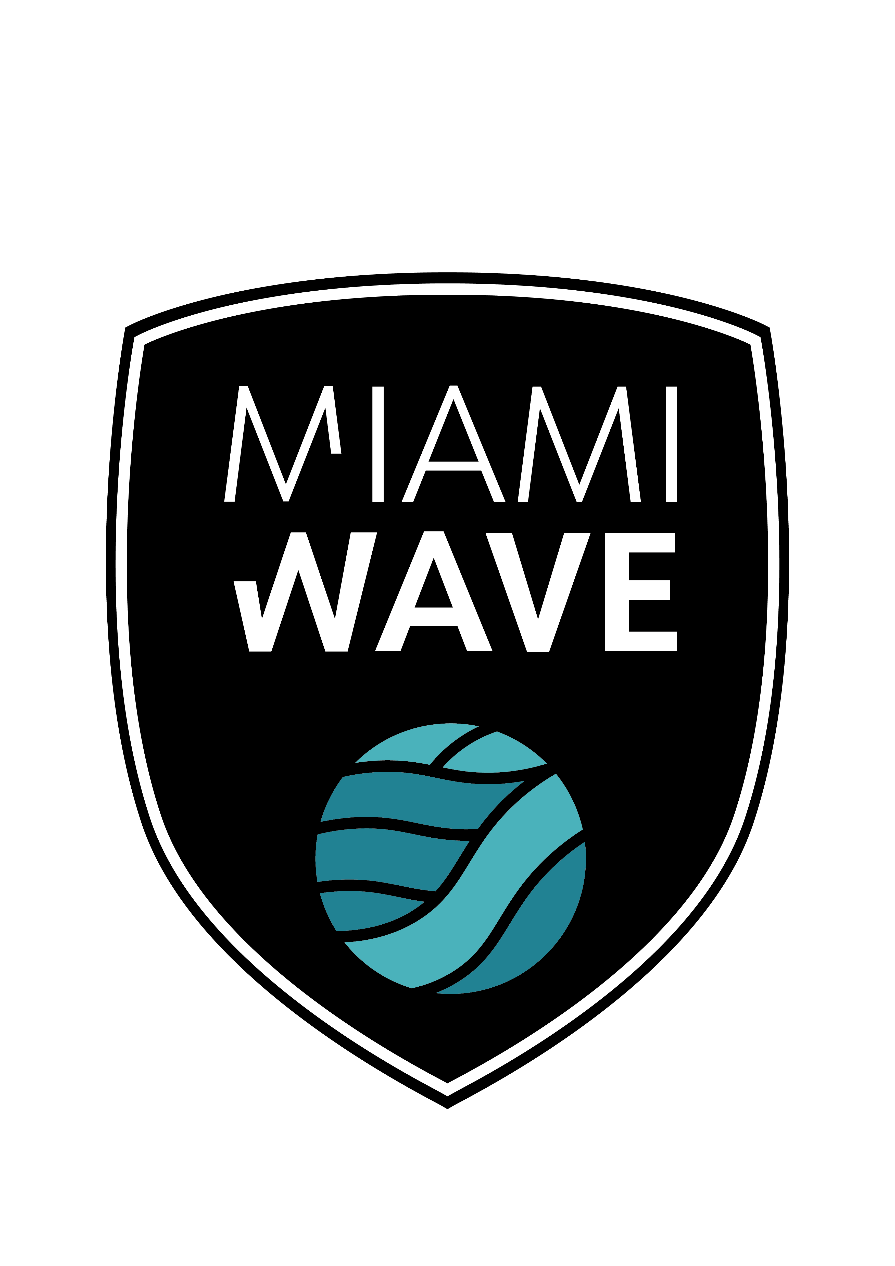 Miami Wave Volleyball Club Announces Their Partnership With Via Emilia 9 (Miami Beach) and Via Emilia 9 Garden (Midtown Miami)